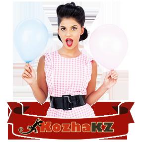 kozhakz.com - новый адрес