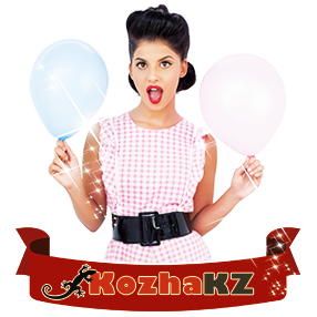 kozhakz.com - скидки на кожу, меха и краску