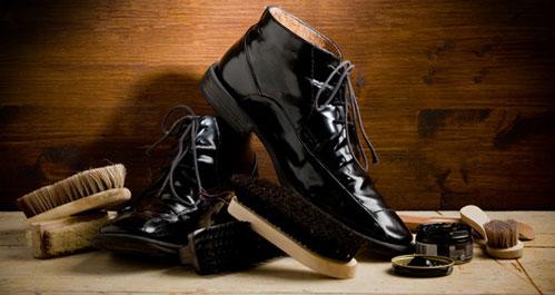 Кожа и обувные материалы - предложение оптовикам